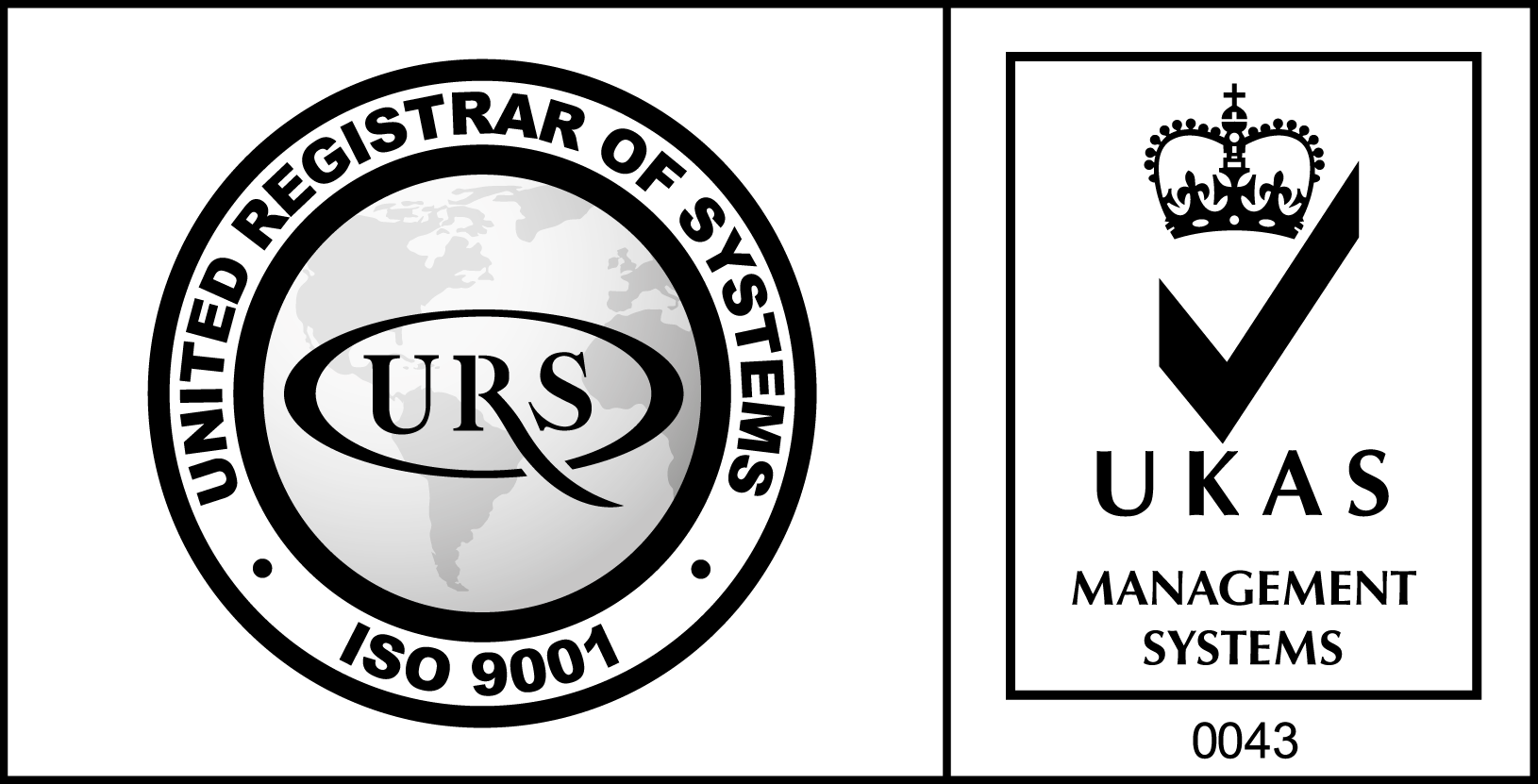 ISO 9001_UKAS_URS_