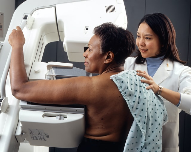Badania radiologiczne